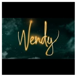 Wendy_showposter_01
